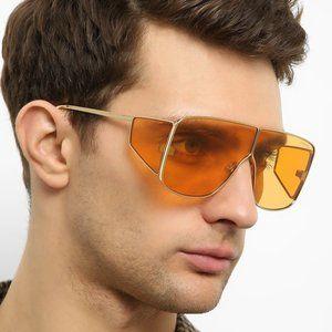 Tom Ford Spector TF 708 33E Sunglasses